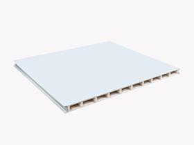 机制玻镁夹芯钢彩板
